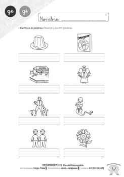 cuadernillo-lectura-escritura-recursosep-ge-gi-actividades-006