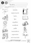 fichas-lectoescritura-recursosep-letra-x-actividades-002