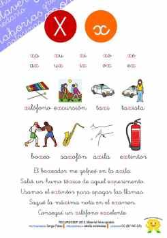 fichas-lectoescritura-recursosep-letra-x-cartilla-001