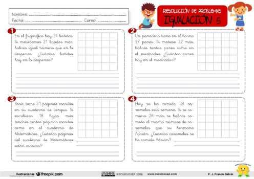 problemas-igualacion-recursosep-003