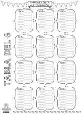 tablas-de-multiplicar-extendidas-006