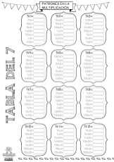 tablas-de-multiplicar-extendidas-007