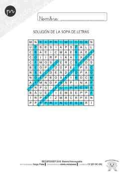 taller-lectoescritura-grupo-pr-recursosep-actividades-009