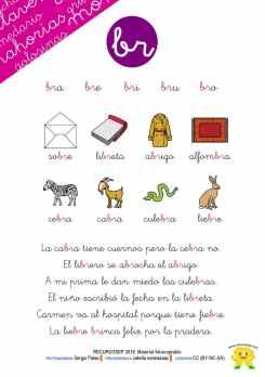 taller-de-lectoescritura-trabada-cartilla-recursosep-br-001