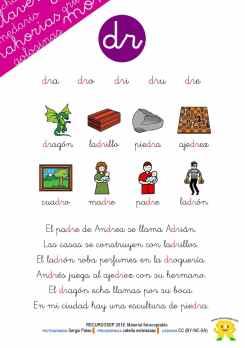 taller-de-lectoescritura-trabada-cartilla-recursosep-dr-001