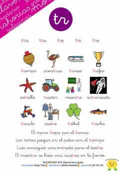 taller-de-lectoescritura-trabada-cartilla-recursosep-tr-001