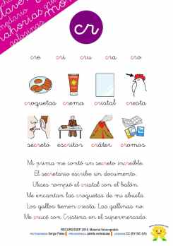 taller-de-lectoescritura-trabada-cr-cartilla-recursosep-001