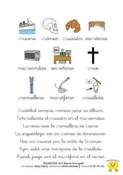 taller-de-lectoescritura-trabada-cr-cartilla-recursosep-002