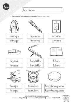 taller-de-lectoescritura-trabada-fichas-actividades-recursosep-br-006
