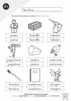 taller-de-lectoescritura-trabada-fichas-actividades-recursosep-dr-006