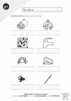 taller-de-lectoescritura-trabada-fichas-actividades-recursosep-gr-007