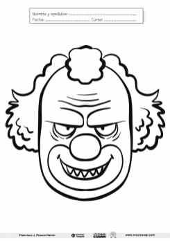 halloween-dibujos-recursosep-002