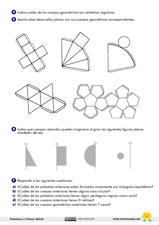 actividades-tercer-ciclo-cuerpos-geometricos-recursosep-002