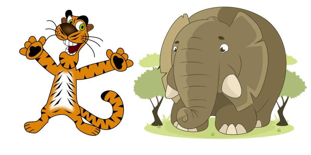 11 Ejercicios y Soluciones sobre la Reproducción Animal 2º ESO