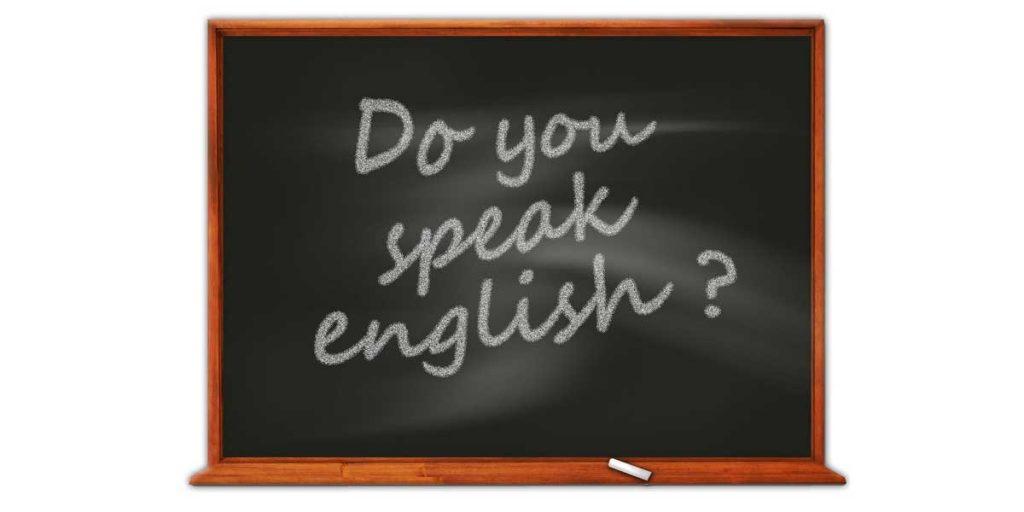 Cuaderno de Verano para Repasar el curso de Ingles 2º ESO