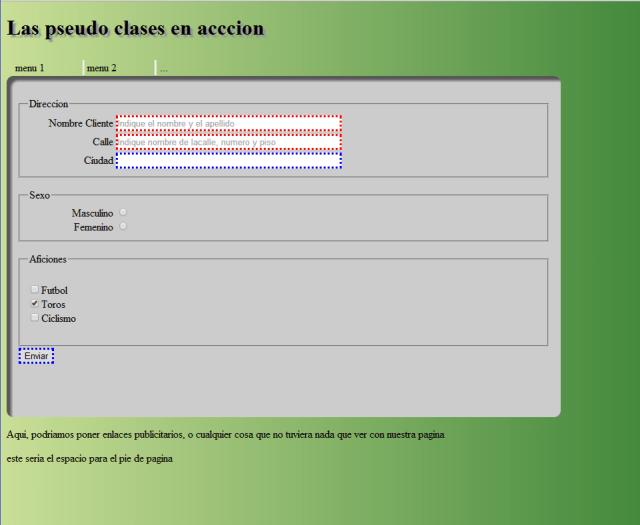 html5_formulario
