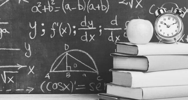 5 Cursos Sobre Matemáticas Del Tecnológico De Monterrey