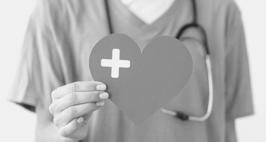 15 Cursos Gratuitos Sobre Salud