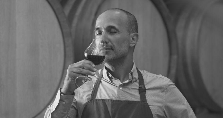 Cómo Ser Bodeguero Y Viticultor De Profesión