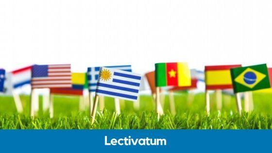 11 Cursos de idiomas gratuitos impartidos por prestigiosas universidades