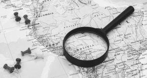 Las 20 Universidades Más Importantes De Latinoamérica