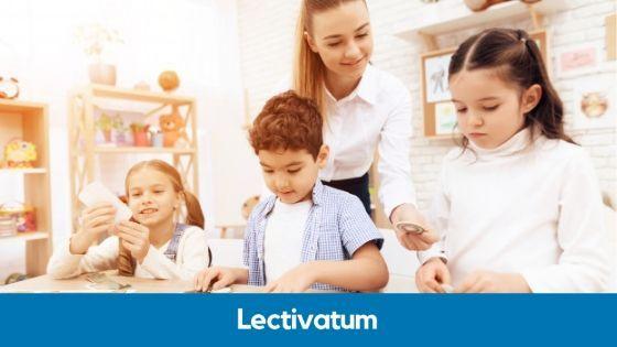 5 cursos gratuitos sobre Educación de la Universidad de Londres