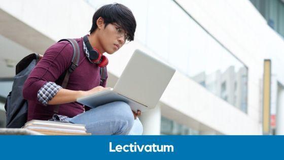 10 cursos online impartidos por la Universidad Estatal de Michigan