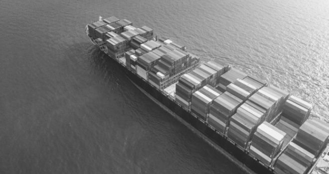 Grado En Transporte Marítimo: La Segunda Mejor Carrera Pagada De España