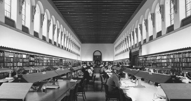 Libros Para Colorear De 180 Bibliotecas Y Museos Del Mundo