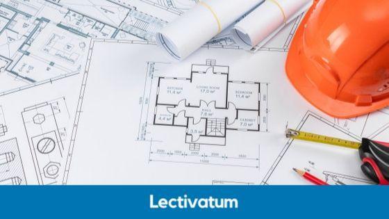 ¿Cómo redactar un currículum para arquitectos?