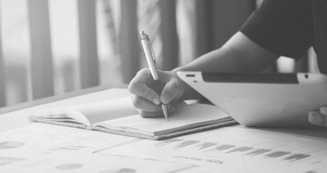 Qué Es La Metodología Kanban Y Cómo Usarla Para Estudiar