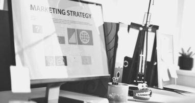 12 Nuevas Profesiones Digitales De Marketing Y Comunicación