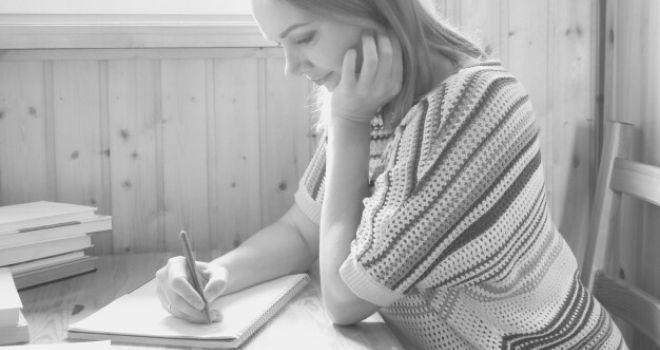6 Técnicas De Memoria Para Estudiar (Mnemotecnia)