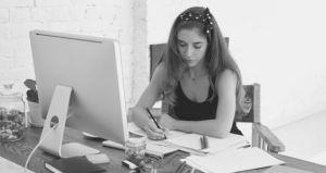 Materiales De Cambridge Para Aprender Inglés En Casa
