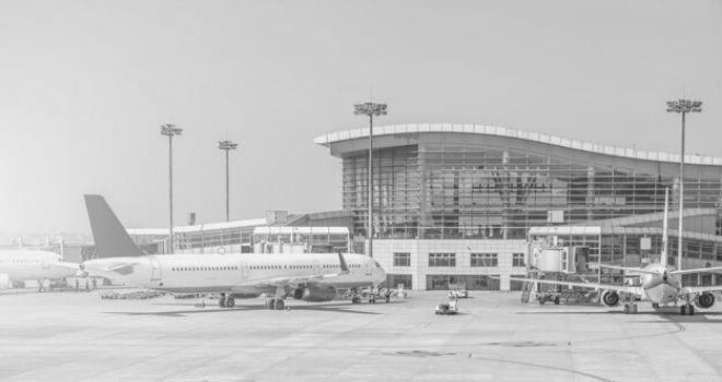 Quiero Trabajar En Un Aeropuerto ¿Qué Puestos Se Requieren?