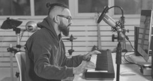 10 Canales Gratuitos Para Formarse En Producción Musical