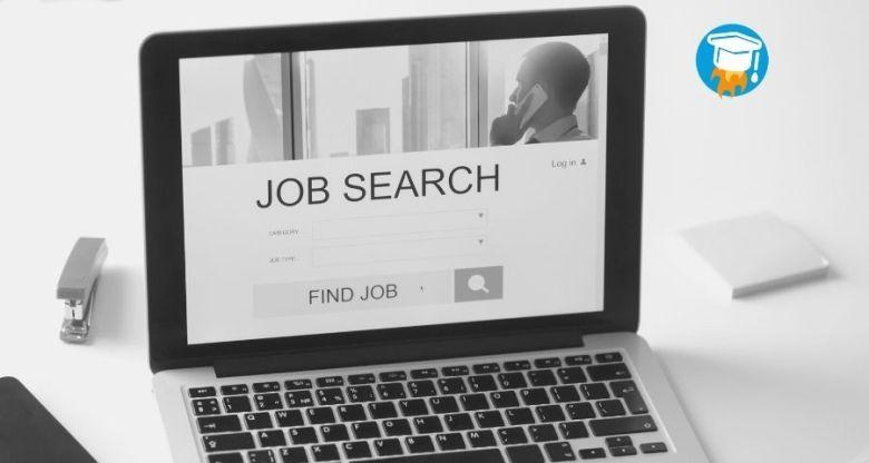 Los mejores portales para encontrar trabajo en 2020