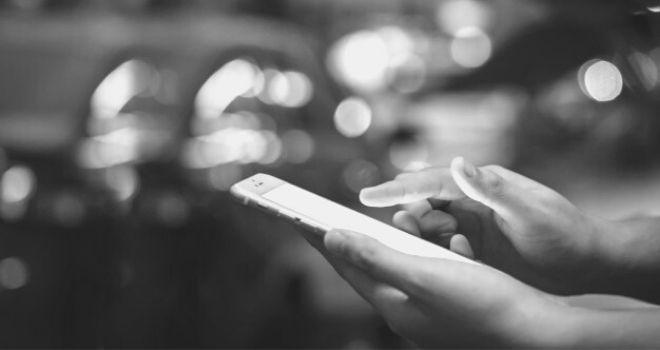 10 Aplicaciones De Citas Más Usadas En España