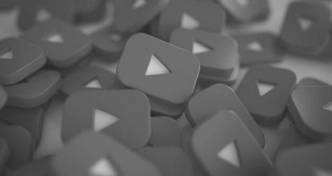 Los Vídeos Más Vistos En Youtube En 2020