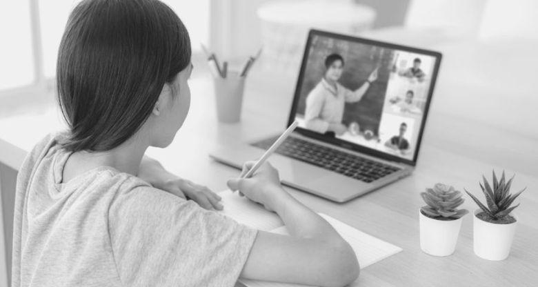 Cómo usar Google ClassRoom para profesores