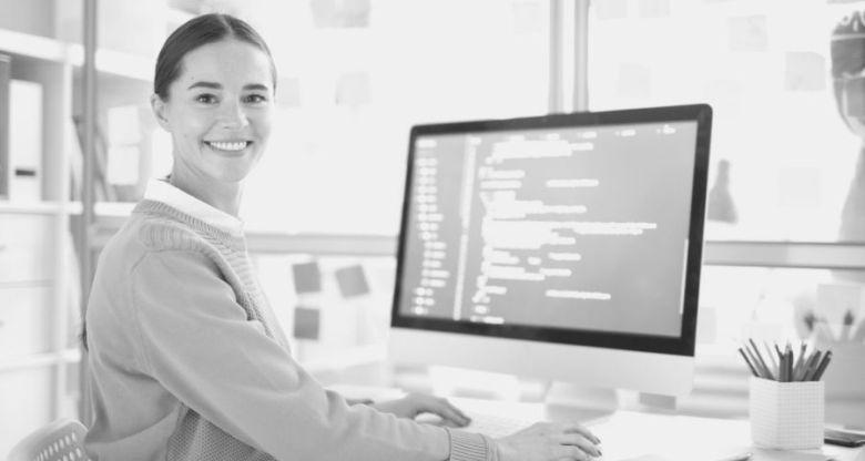 Ejemplos De Currículum Para Programadores