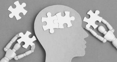 5 Aplicaciones Para Ayudar A Personas Autistas