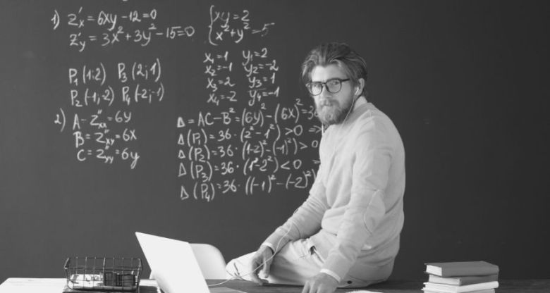 Geogebra: Aplicación Para Enseñar Matemáticas
