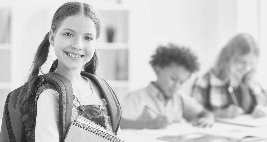 Calendario Escolar De Andalucía 2021-2022
