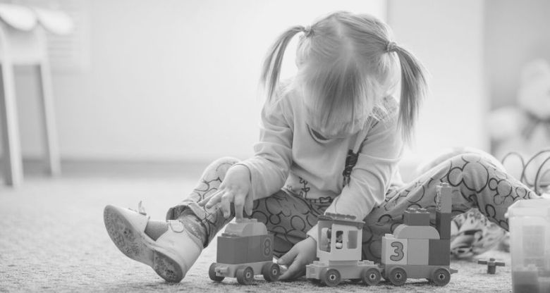 Descargar Materiales Para Clases De Infantil