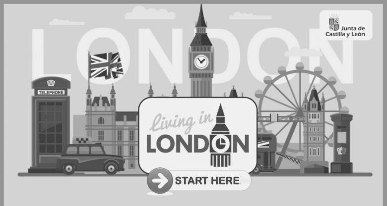 10 Aplicaciones Y Actividades Interactivas Para Aprender Inglés