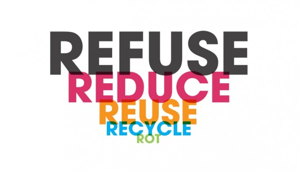 Zero Waste 101: A beginner's guide