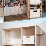 Charming Diy Recycled Wooden Pallet Ideas Recycled Crafts