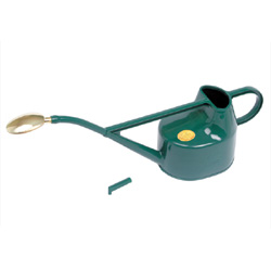 Haws Deluxe 5L Watering Can