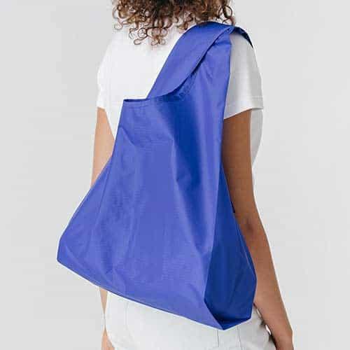 BAGGU-standard-reusable-grocery-bag-blue